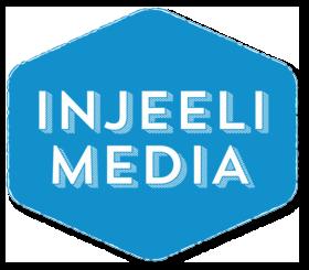 INJEELI MEDIA